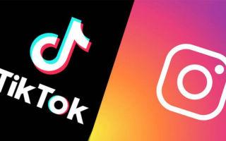 Instagram vs TikTok: Which Social Network Is Better?